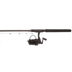 Kinetic Specialist Jiggfiskeset 8' -25 gr