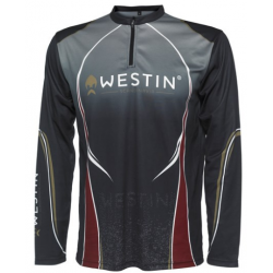 Westin Tournament Shirt LS - M
