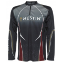 Westin Tournament Shirt LS - M
