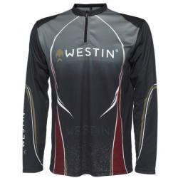 Westin Tournament Shirt LS - L