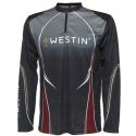 Westin Tournament Shirt LS - XL