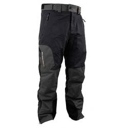 Savage Gear Black Savage Trousers - S