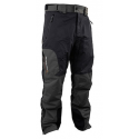 Savage Gear Black Savage Trousers - XL