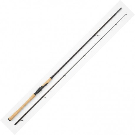 Westin W4 Powershad 8' XH 30-90 gr