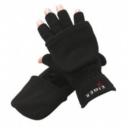Eiger Fleece Glove Combi L