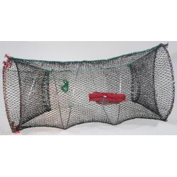 Kräftbur 62x30 cm