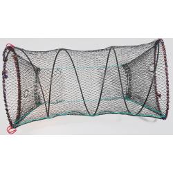 Kräftbur 55x30 cm
