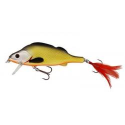 Westin Percy The Perch Vobbler 10 cm - Official Roach