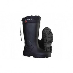 Eiger Lapland Thermo Boot 47
