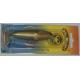 Nils Master Spearhead 8 cm - 807 Guld