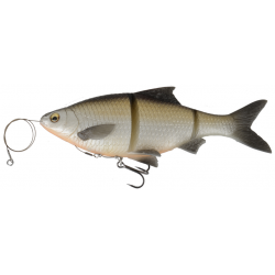 Savage Gear 3D Line Thru Roach MS 25 cm - Bream
