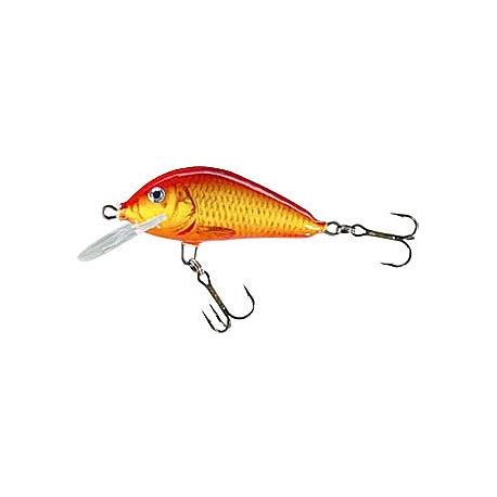 Jaxon Golbat Bäckwobbler 5 cm - GFR