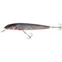Jaxon Fish Max Gäddvobbler 21 cm - Mört
