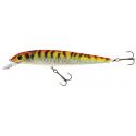Jaxon Fish Max Gäddvobbler 21 cm - GFR