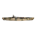 Fiskekajak Ocean Kayak Prowler Big Game 2