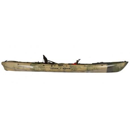 Fiskekajak Ocean Kayak Trident 13
