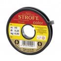Stroft Black 50 m - 0,20 mm