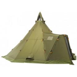 Helsport Varanger Camp (Yttertält + stång)