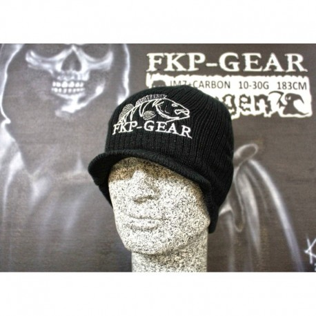 FKP-Gear Mössa