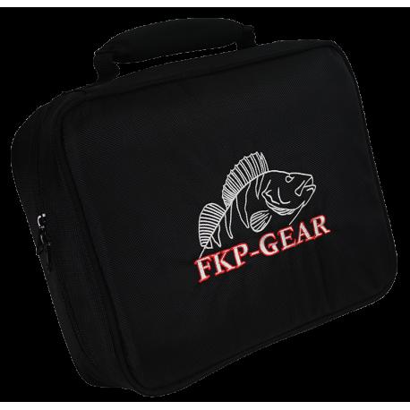 FKP-Gear Riggväska