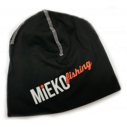 Mieko Beanie