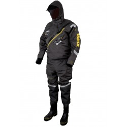Imax Atlantic Race Torrdräkt - 44/45