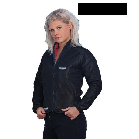 Flytande underställ, tröja, XXL, Thermotic