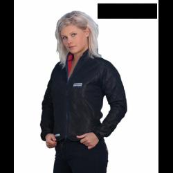 Flytande underställ, tröja, XXXL, Thermotic