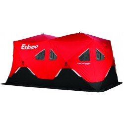 Eskimo Fatfish 9416 Insulated Isfisketält