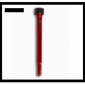 Förlängare motorisborr 49 cm