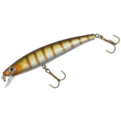Spro Powercatcher Big-Eye Minnow 9 cm - Spooky