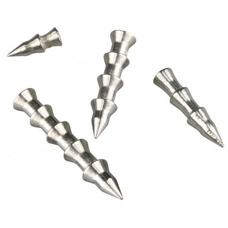 Spro Tungsten Nail Sinker 1,3 gr