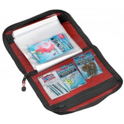 Spro Norway Expedition Rig Wallet Large