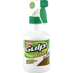 Gulp Alive Spray, Crawfish