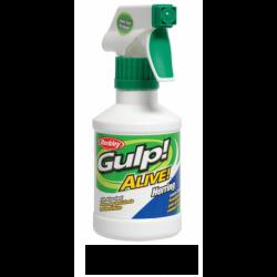 Gulp Alive Spray, Herring
