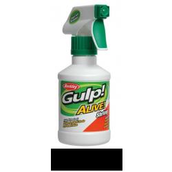 Gulp Alive Spray, Shrimp