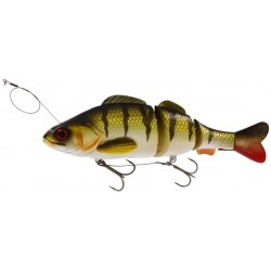 Westin Percy the Perch HL Inline 20 cm - Bling Perch
