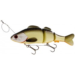 Westin Percy the Perch HL Inline 20 cm - Official Roach