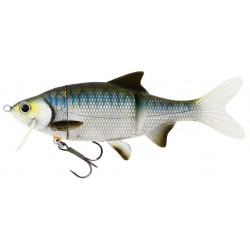 Westin Ricky the Roach - Blueback Herring