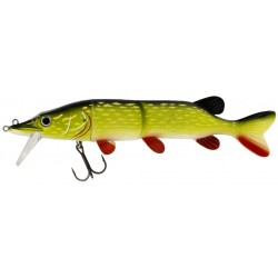 Westin Mike The Pike 17 cm - Baltic Pike