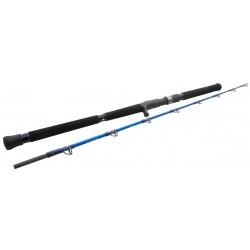 """Westin W6 Jigging-T 5'2"""" L 80-220 gr"""