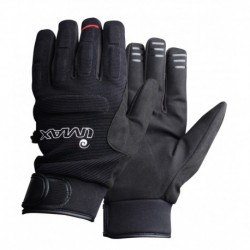 Imax Baltic Glove L