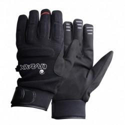 Imax Baltic Glove M