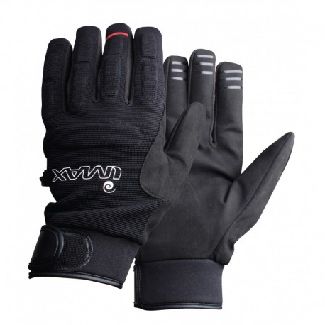 Imax Baltic Glove M