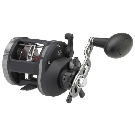 Kinetic Sea-Monster 3000L Havsfiskerulle