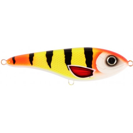 Buster Jerk 15 cm - Disco Perch C683