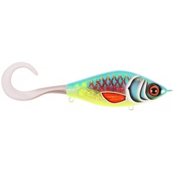 Strike Pro Guppie 13,5 cm - Burger's Bird
