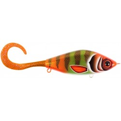 Strike Pro Guppie 13,5 cm - Three Kings