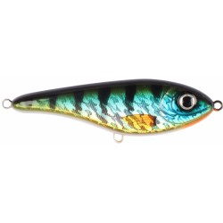 Buster Jerk 15 cm - Electric Perch