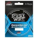 Strike Wire Fluorocarbon 0,28 mm - 100 m